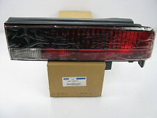 OEM Ford F06Y-13404-A Tail Lamp Light Right Passenger 88-94 Mercury Topaz 2-DOOR