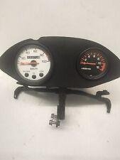 Yamaha YSR80 YSR50 Speedo Speedometer Tacho Clocks