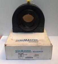 "New SealMaster Pillow Block Bearing TB-32RT  2"" Bore"