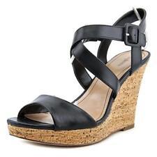 Zapatos de tacón de mujer plataformas de tacón alto (más que 7,5 cm) Talla 39.5