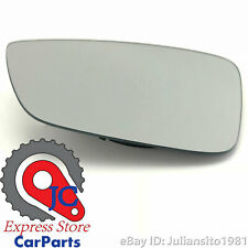 5C6857521J VOLKSWAGEN GENUINE OEM 2011 2018 JETTA LEFT FLAT MIRROR GLASS PLATE
