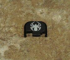 For Glock Slide Back Plate Spider Gen 1-4 Models except 42&43