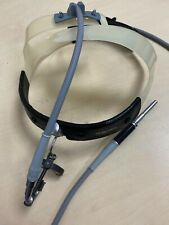 Karl Storz 078511 Fiber Optic Headlamp Surgical Light Lamp