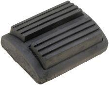 Dorman 20727 Clutch Pedal Pad