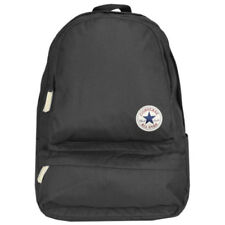 0bdf3bcbfcf3 Converse Unisex Bags   Backpacks