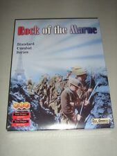 Rock of the Marne (New)
