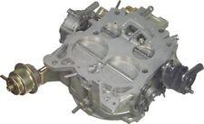 Carburetor-VIN: M Autoline C9674