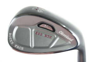 Cleveland 588 RTX CB Satin Sand Wedge 56° Ladies Right-Handed Graphite #15784