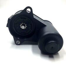 2x Actuator Brake Caliper Parking Brake Hand Brake VW Passat/CC 3c0998281b 6-Torx