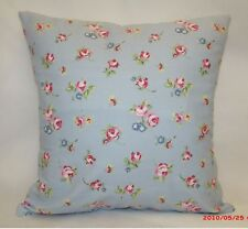 "4 x Foral Cushion covers,""100% cotton,16""x16"""