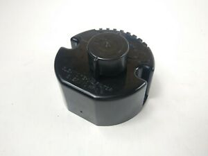 New Mtd Air Cleaner Cover  791683414 (A10)