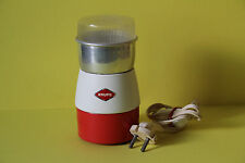 elektr. Kaffeemühle Krups D5                                         05175