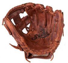 "shoeless joe baseball glove 9"" Junior Fielders Glove LHT"