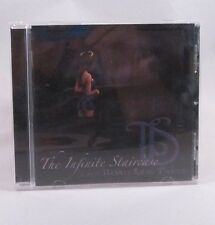The Infinite Staircase: A ROAD LESS TAKEN CD