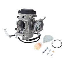 Carb Carburetor For Yamaha Big Bear 400 Grizzly 350 Kodiak 400 Wolverine 350 450