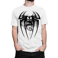 Venom Art T-shirt, Marvel Comics Tee, Men's Women's All Sizes