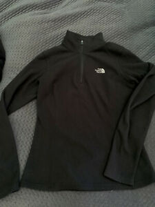 The North Face Womens Jumper RRP $269.99