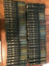 Great Books of the Western World -Sold Individually 1952 Encyclopædia Britannica