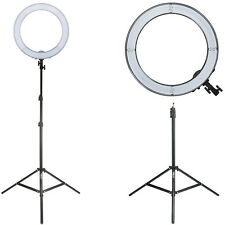 Prismatic H