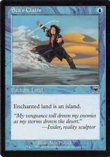 Crafty Pathmage FOIL Onslaught NM-M Blue Common MAGIC GATHERING CARD ABUGames