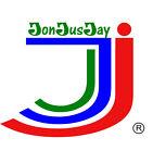 jonjusjay.com