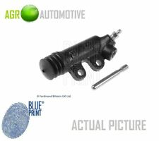 BLUE PRINT CLUTCH SLAVE CYLINDER OE REPLACEMENT ADT33631
