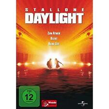 Daylight - DVD Film