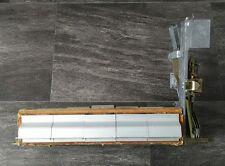 5 Schacht Warenausgabe mechanisch Münzprüfer Warenautomat Kondomautomat Sielaff