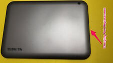 REPAIR SERVICE for Toshiba Excite AT300SE Tablet  Charging Port Replacement