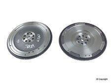 Clutch Flywheel Exedy For Honda Accord 90-96 Prelude 91-01 2.2L L4
