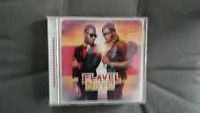 FLAVEL & NETO - SO UM TEMPO. CD