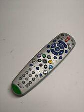 Dish Network Bell ExpressVU 5.3 IR #1 TV1 Remote Control 148785 522 625 722