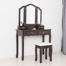Dressing Tables For Sale Ebay