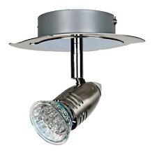 Homebase Ceiling Spot Lights For Ebay