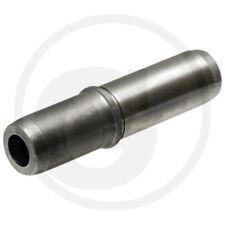 FL912 ID:8mm Aussen 17mm Ventilführung für Deutz FL812