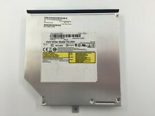 Genuine Toshiba Satellite L300 SATA DVD-RW Optical Disk Drive TS-L633 V000121930