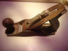 Stanley-Handyman bench  plane, ______________________M-6
