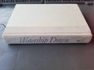 Watership Down [Scribner Classics]