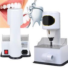 Arch Trimmer Model Trimmer Dental Grinder Inner Tungsten Steel Drill Machine