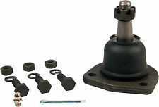 Proforged 101-10038 Greasable E-Coated Front Upper Ball Joint