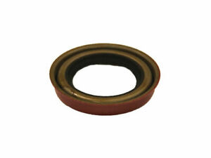 For 1970-1976 Plymouth Duster Auto Trans Oil Pump Seal 69733XH 1971 1972 1973