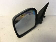 Genuine Toyota 87940-35051 Rear View Mirror Assembly