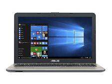 "Asus VivoBook Max X541UV 15.6"" i7 1TB 8GB GeForce 2GB Windows 10 Gaming Laptop"