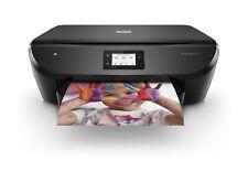 Hp Envy Photo 6230 (A4) Couleur Jet D'Encre Imprimante Tout-En-Un