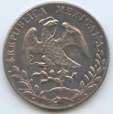Münzen Aus Mexiko Ebay