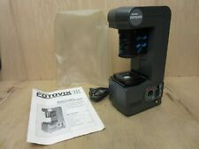 Tamron Fotovix Iii Tf-56Wu Film Video Processor with Dust Cover