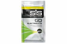 Science in Sport Go Electrolyte 18 X 40g Lemon & Lime