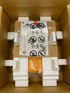 HP ce249a Transfer Belt Kit