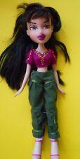 Bratz Doll MGA