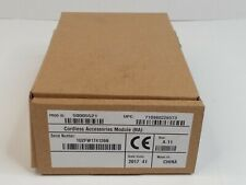Mitel Cordless Accessories Module (NA DECT) 50005521